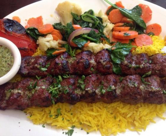 Obed mediterranean cuisine visit silicon valley for About mediterranean cuisine
