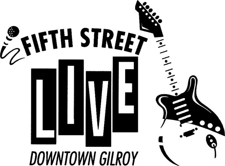Fifth Street Live Concert Series