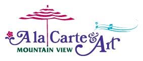 A la Carte & Art Festival - Mountain View