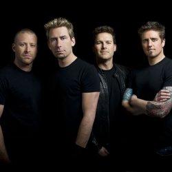 Nickelback & Daughtry