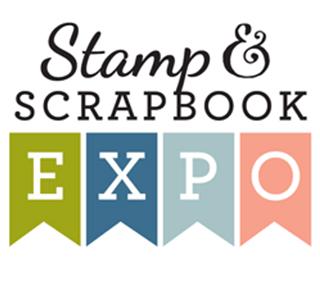 Stamp & Scrapbook Expo