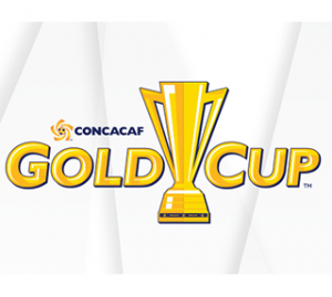 2017 CONCACAF Gold Cup Final