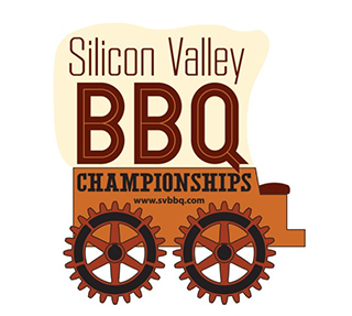 Silicon Valley BBQ Championships