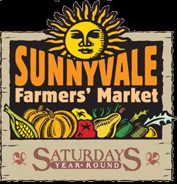 Sunnyvale Farmer