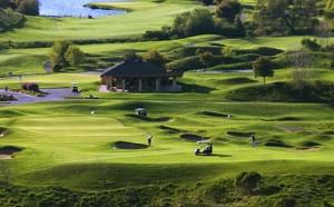 Cinnabar Hills Golf Club 3