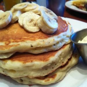 Crepevine Palo Alto Breakfast