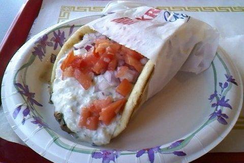 Food Milpitas Ca