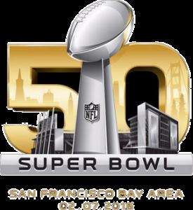 Super Bowl 50 Santa Clara, CA