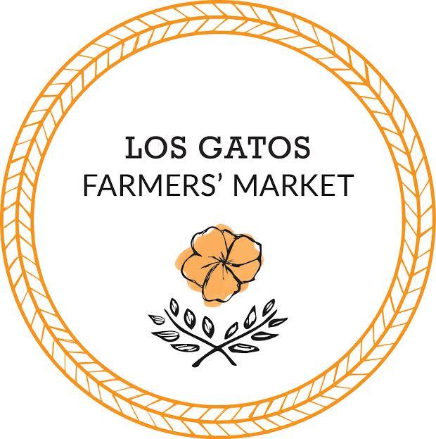 Los Gatos Certified Farmers