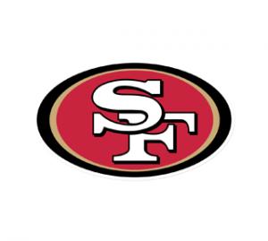 NFL Football: 49ers vs. Los Angeles Rams