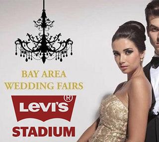 Wedding Fair at Levi